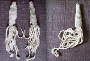 crochet-squids.jpg.492x0_q85_crop-smart